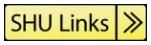 SHU Links logo